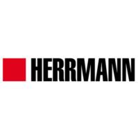 herrmann piezas de repuesto