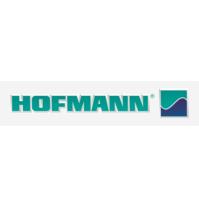 hofmann elevadores