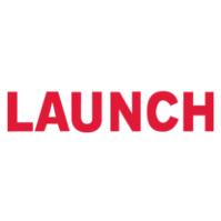 launch piezas de repuesto