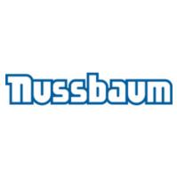 Nussbaum elevadores