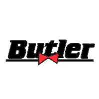 butler piezas de repuesto