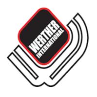 werther piezas de repuesto